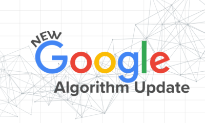 Google March 2019 Core Update