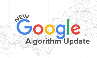 Google March 2019 Core Update