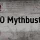 Google SEO Mythbusting
