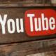 YouTube Creators