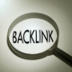 Google on No Backlinks for website