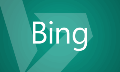 Bing batch submit URLs
