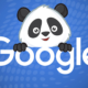 Google Core and Panda algorithm