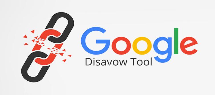 Google Disavowing links
