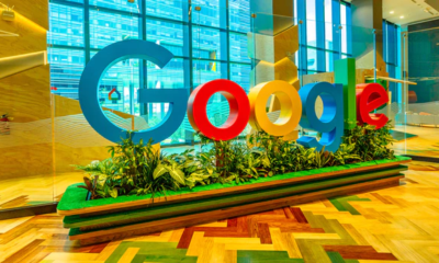 Google June 2019 Core Algorithm Update
