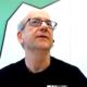 John Mueller during Google Webmaster Hangout