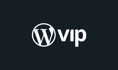 WordPress.com VIP outage