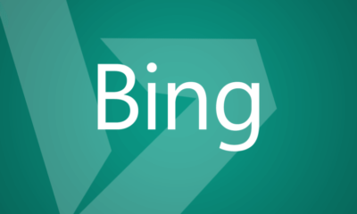 Bing Webmaster Guidelines update
