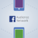Facebook 'click injection' lawsuit