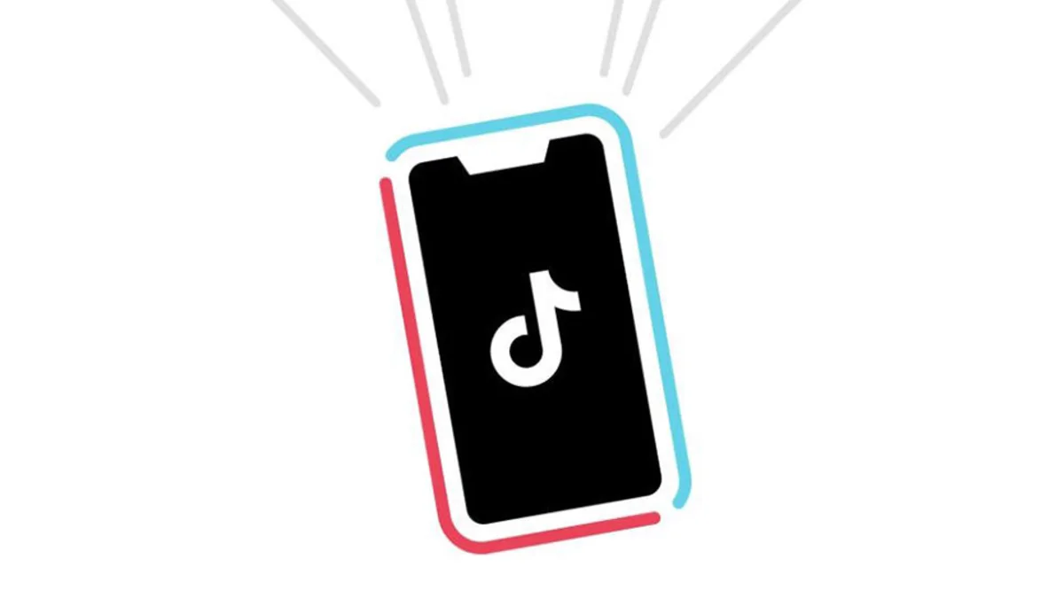 TikTok social commerce links