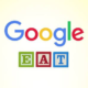 EAT Score