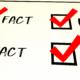 Google fact-checking