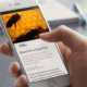 Facebook Instant Articles