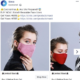 Facebook ads crackdown