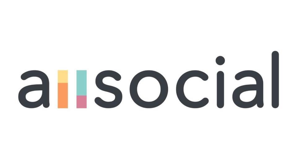 AllSocial