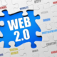 Web 2.0 links
