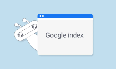 Google Index