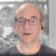 John Mueller from Google