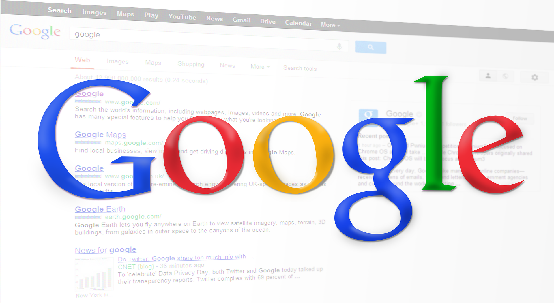 Google Ads is working on the Insights page to make business easier