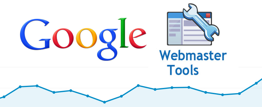 Google Webmasters is altering its name to Google Search Central