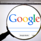 Google says core web vitals will become ranking signals for search engine very soon