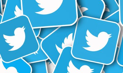 Twitter is going to launch story-like Fleets for its users