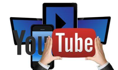 non-monetized channels