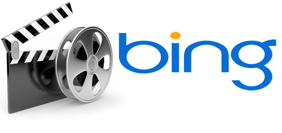 Bing Video Search adds the Drag & Drop Playlist Tool feature