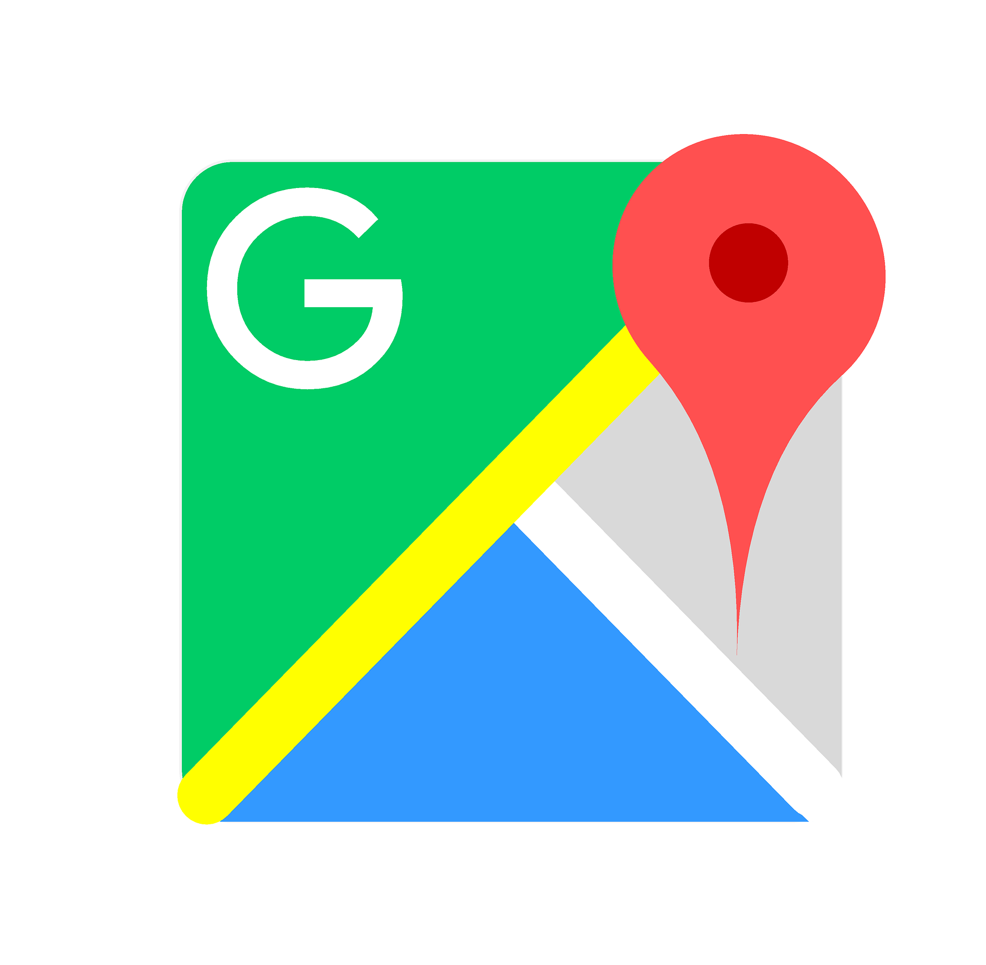 Google is updating Maps to provide four new features for businesses and searches - FlipWeb