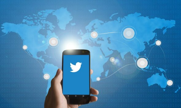 Twitter is providing physical security keys with Two-Factor Authentication options