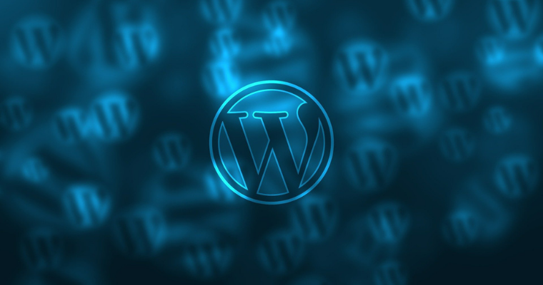 WordPress 5-6-2