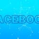 Facebook Business Suite