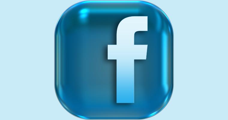news feed ranking