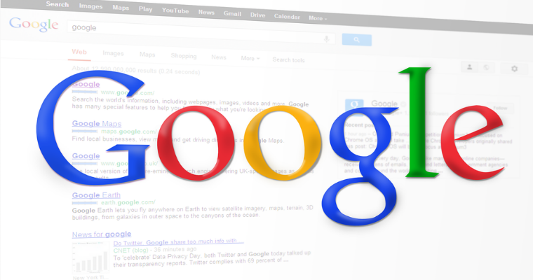 May 22 Google update was big, despite Google's being mum about it; Wednesday's daily brief