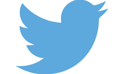 undo sent tweet
