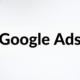 ad creation tool