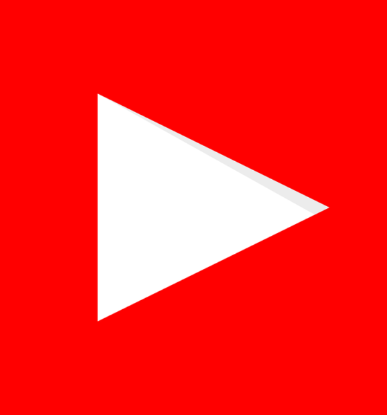 chapters to videos