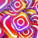 Instagram ranks