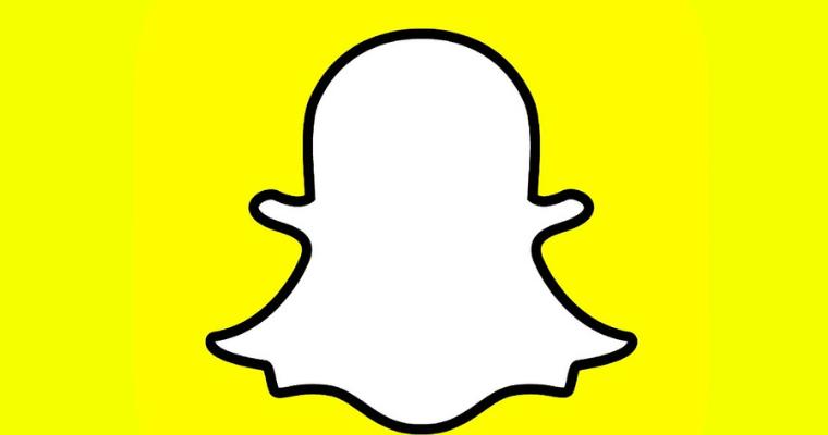 Snapchat Trends