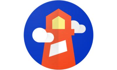lighthouse scores
