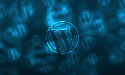 WordPress parent company