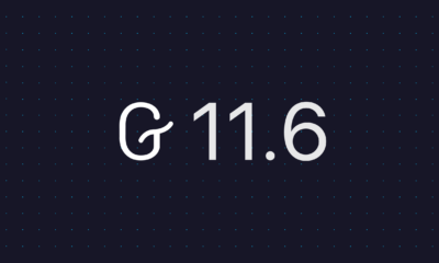 Gutenberg 11.6